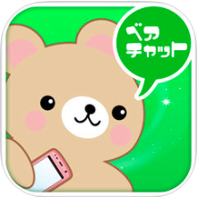 bearchat0001