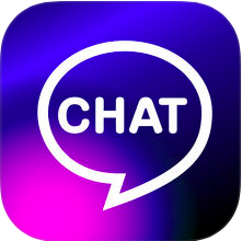 chat0000
