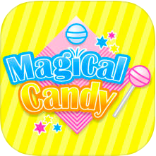 magicalcandy0000