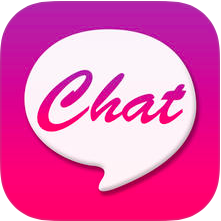 pairchat0000