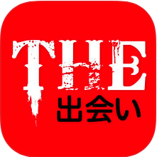 thedeai001