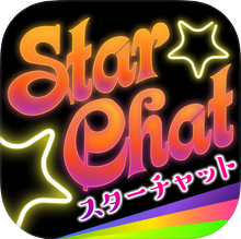 starchat001