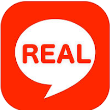 real_0011