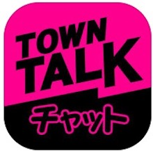 chattown0012