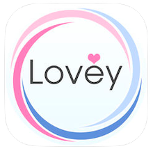 lovey_icon