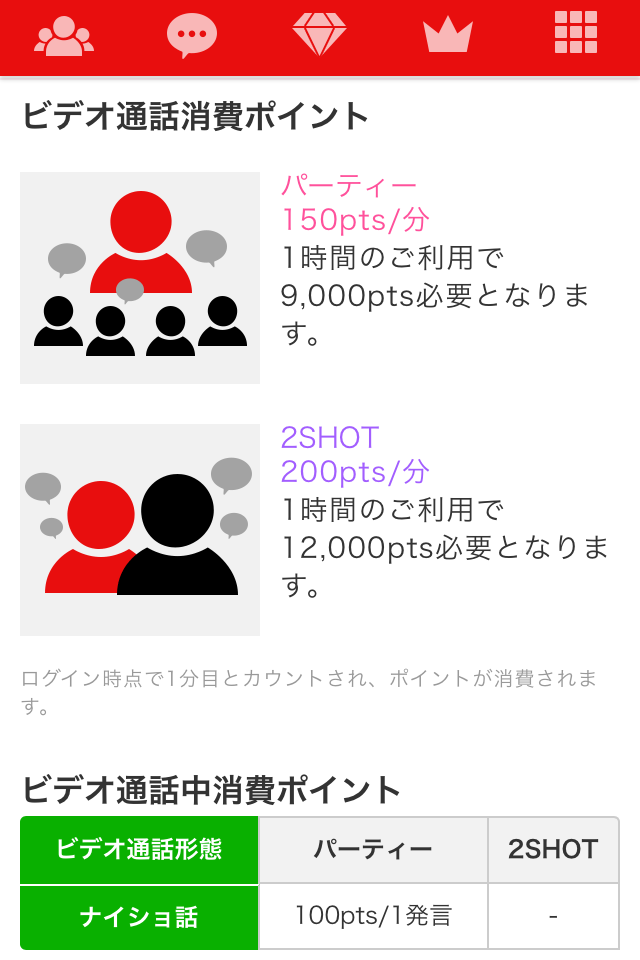 partylive03