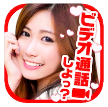 partylive_icon